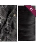 Extension en Clip Cheveu