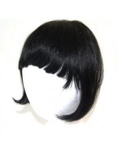extension clip et frange clip extension cheveux extensions cheveux. Black Bedroom Furniture Sets. Home Design Ideas