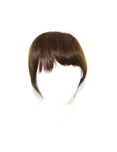 frange clip extension cheveu naturel extension clip extens hair. Black Bedroom Furniture Sets. Home Design Ideas