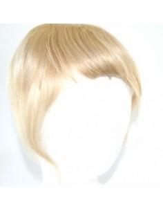 extension cheveux blond caramel en cheveux naturels extensions cheveux. Black Bedroom Furniture Sets. Home Design Ideas