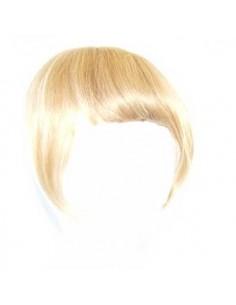 rajouts cheveux blond clair extension 50 cm extensions cheveux. Black Bedroom Furniture Sets. Home Design Ideas