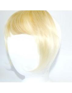 rajouts naturels blond platine extension de cheveux pas cher extensions cheveux. Black Bedroom Furniture Sets. Home Design Ideas