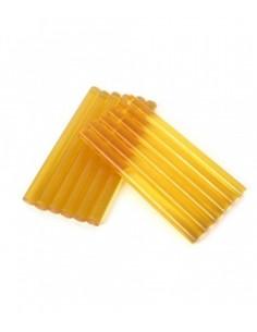Bâtonnets de Kératine - Extension Cheveux Kératine