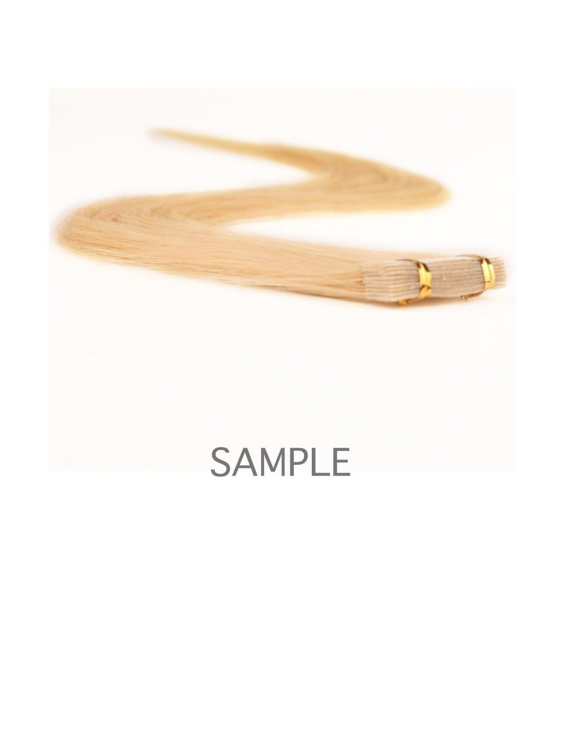 extension de cheveux d s 1 extension adh sive extens hair. Black Bedroom Furniture Sets. Home Design Ideas