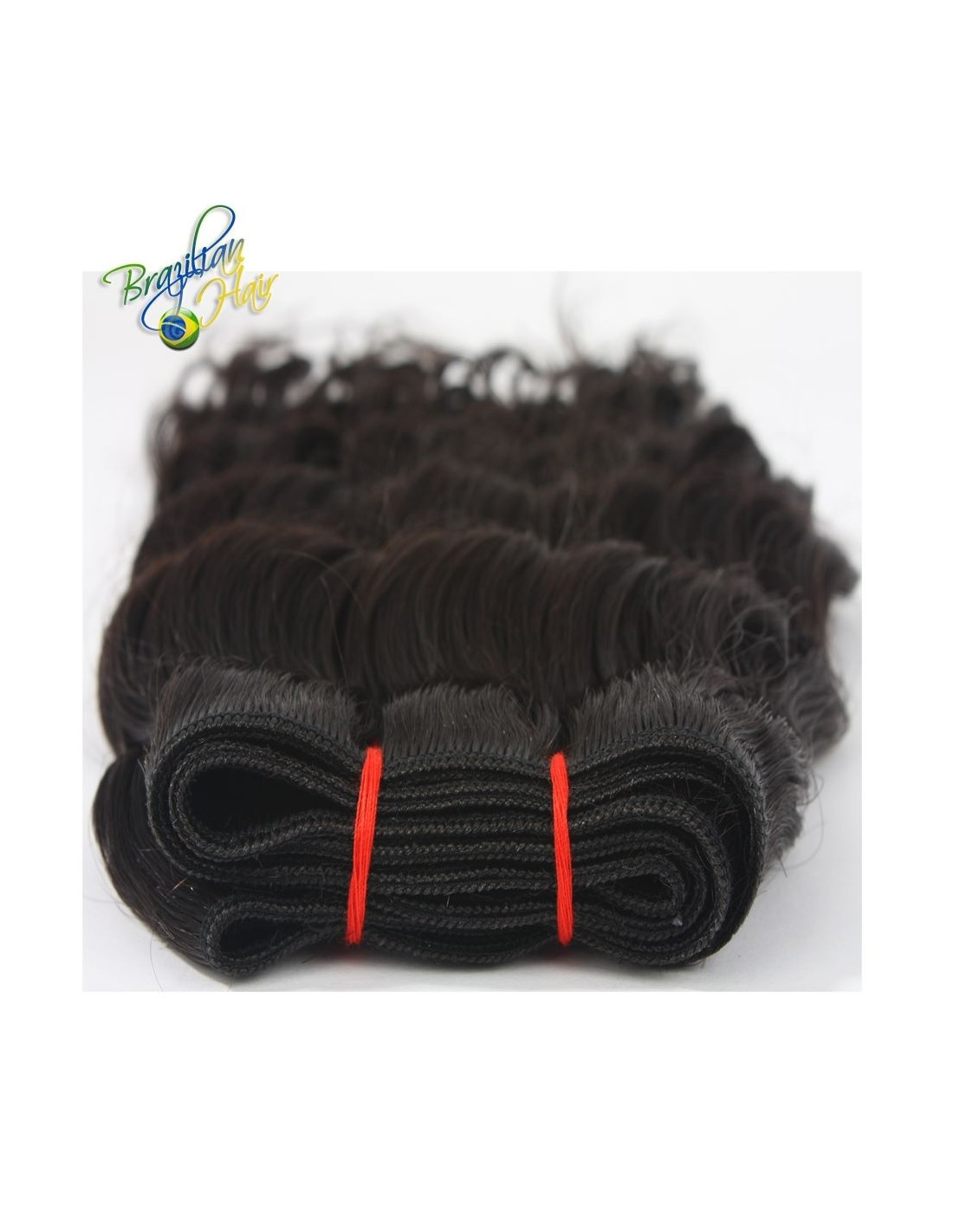 tissage naturel m che br silienne extens hair. Black Bedroom Furniture Sets. Home Design Ideas