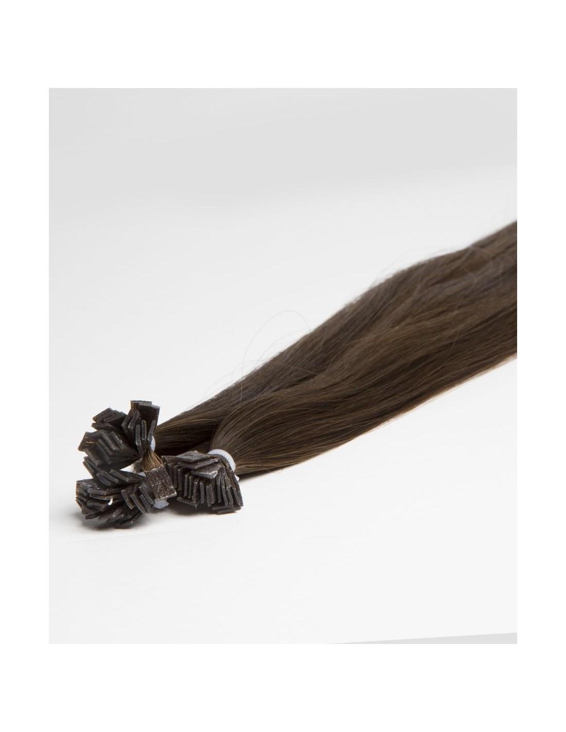 extension chaud cheveux naturels remy xxxl 1gr extens. Black Bedroom Furniture Sets. Home Design Ideas