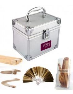 Pack de découverte pour Salon de Coiffure