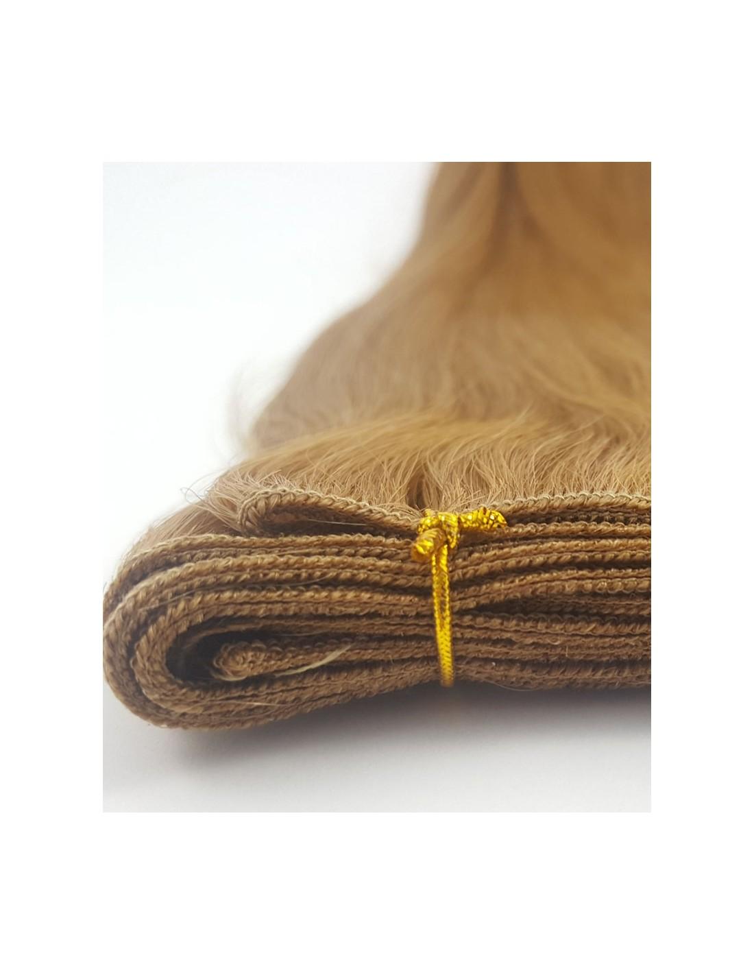 tissages naturels m che br silienne brune extens hair. Black Bedroom Furniture Sets. Home Design Ideas