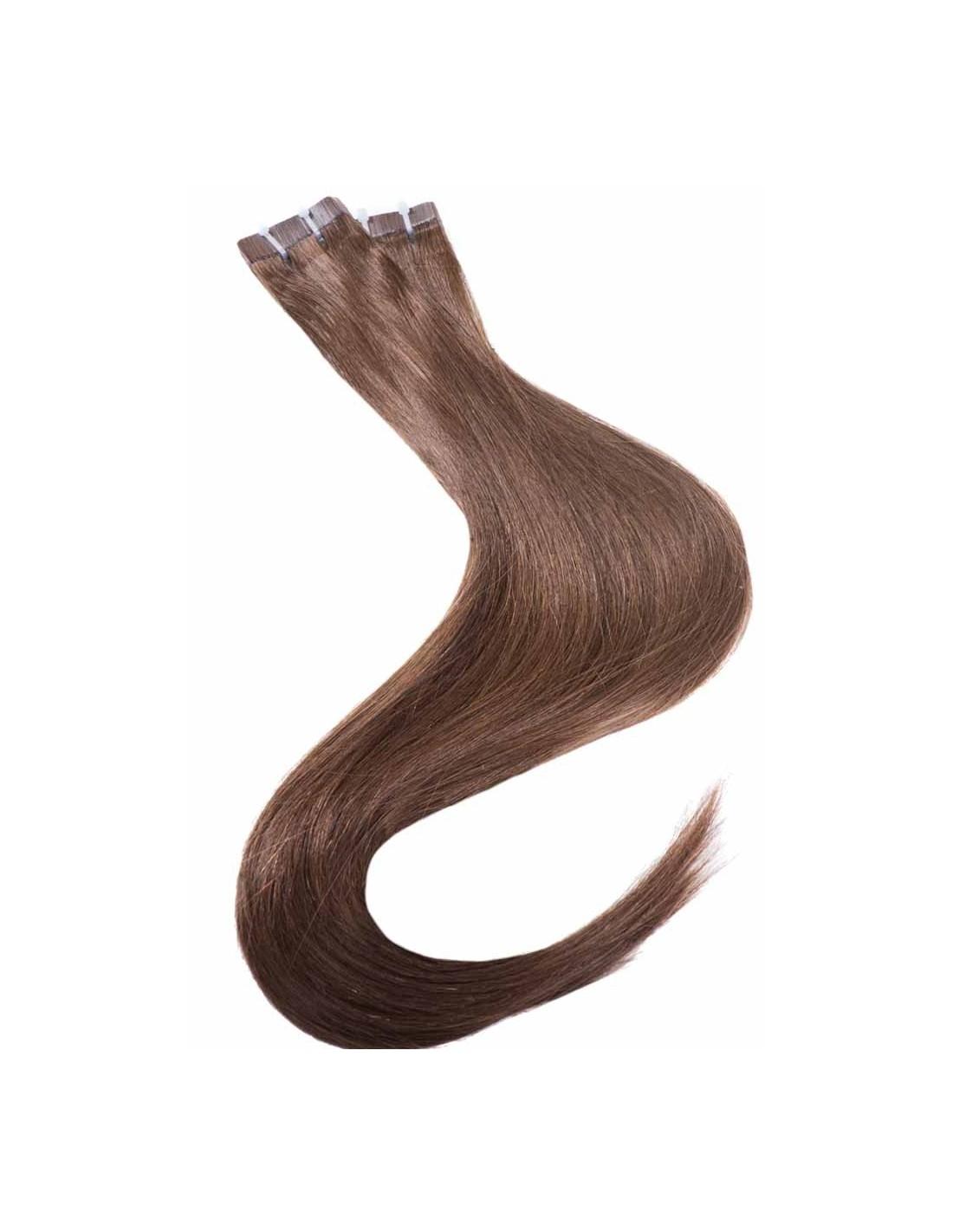 extension bande adh sive livraison gratuite extens hair. Black Bedroom Furniture Sets. Home Design Ideas