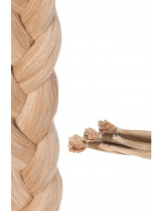 keratin haarverlängerung BONDING