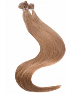 ECHTHAAR REMY HAIR BONDING EXTENSION bestellen
