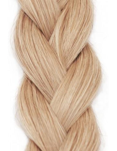 Haarverdichtung Haarverlangerung Keratin Extension Bonding