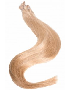 Extension remy hair cheveux naturels