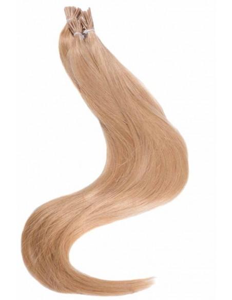 Haarverlängerung Loops Microring