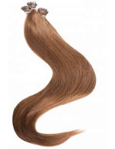 Haarverlängerungen Extensions bestellen