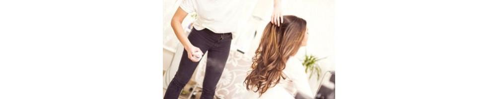 extension de cheveux pour les salons de coiffures extens hair extensions cheveux. Black Bedroom Furniture Sets. Home Design Ideas