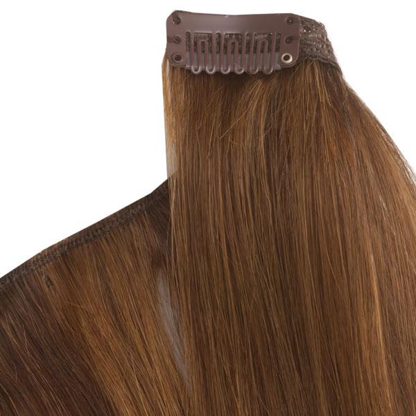 extension cheveux namur