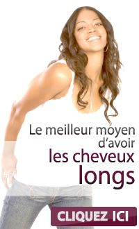 Extens hair extension de cheveux