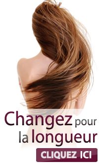 extension cheveux a chaud keratine