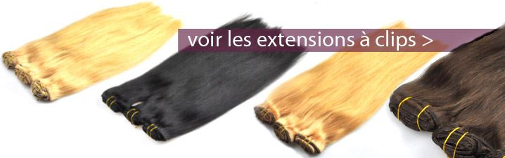 achat extension clip