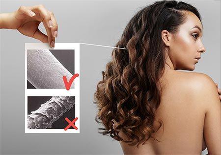 combien coutent les extensions de cheveux