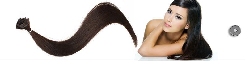 extension de cheveux conseils