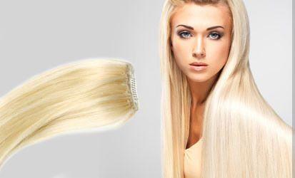 Cheveux Bresiliens tissage cheveux naturels