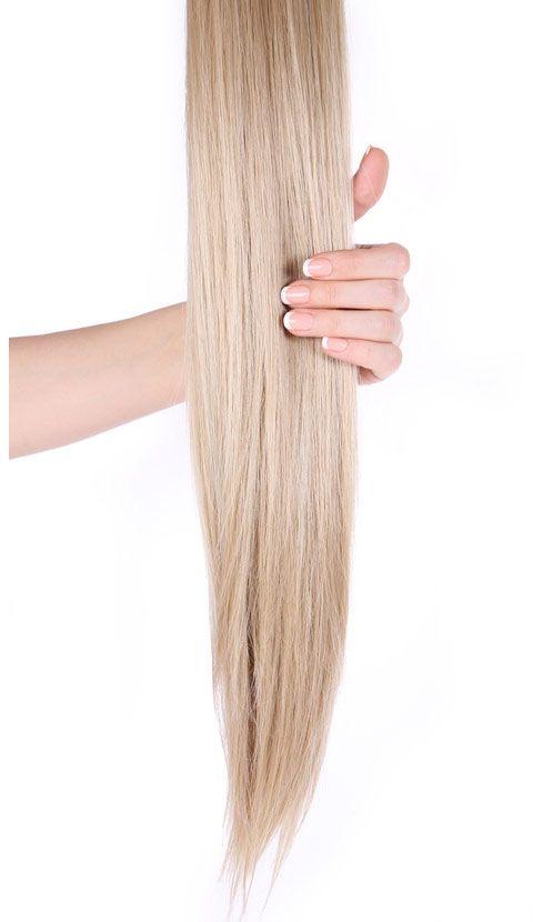 remboursement ou échange extensions de cheveux