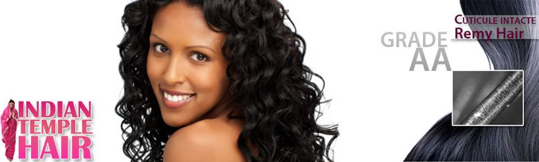 tissages indiens remy hair