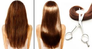 extension cheveux remy hair