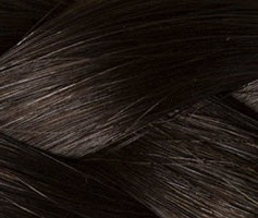 extension adh�sive cheveux noir naturel