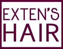 Exten's Hair